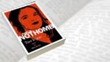Le dernier tour de passe-passe d'Amélie Nothomb: tuer le père