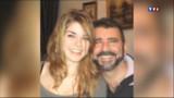 Disparues de Perpignan : le père déjà entendu en 2004 dans une affaire de disparition