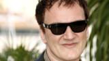 """Après """"Django Unchained"""", déjà un nouveau Quentin Tarantino ?"""