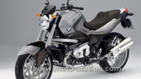 BMW-R1200R-2011-HP2