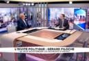 """Gérard Filoche : """"Si Hollande est candidat, il fait perdre toute la gauche"""""""