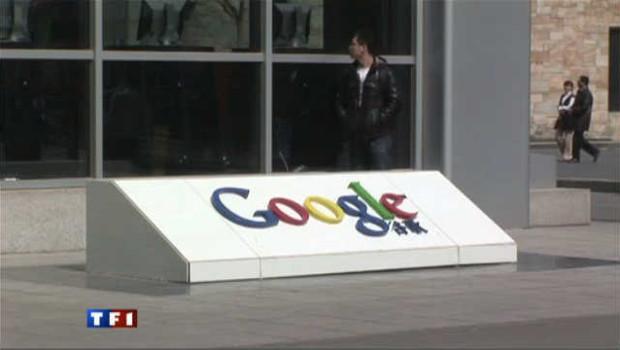 Polémique Google : ce qu'en pensent les Chinois