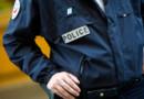 Un agent de police (Image d'illustration).