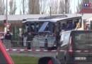 Accident de car à Rochefort : « C'est tout un département qui est sous le choc »