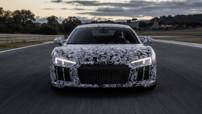 Audi-R8-2015-Camouflage-03