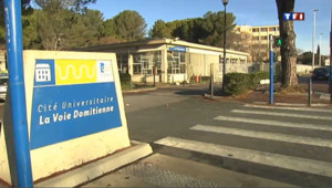 Drame de Montpellier : le propriétaire de la voiture en garde à vue