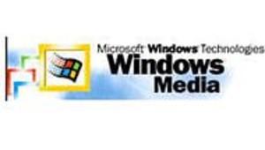Microsoft à la conquête de la net-vidéo