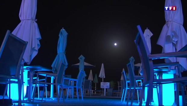 Nice : une semaine après le drame, les commerces peinent à attirer les touristes