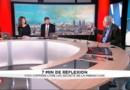 """Yves Coppens et la préhistoire : """"L'homme est arrivé en Europe, il y a plus de 2 millions d'années"""""""