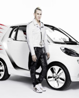 smart forjeremy concept 2013