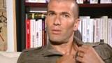 """Zidane """"condamnable"""" mais aussi """"pardonnable"""""""