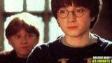 Dossier Harry Potter : Les Enfants Stars [page 4]