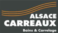 632- alsace carreaux- logo