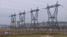 Accord en vue entre EDF et Areva