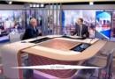 """Gérard Filoche à Arnaud Montebourg : """"S'il n'y a pas de primaire, c'est un désastre"""""""