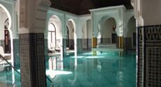 Le 20 heures du 30 octobre 2014 : Le Maghreb d�rt�ar les touristes - 1373.802688720703