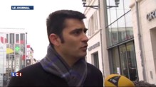 """Le maire d'Angoulême dénonce une utilisation """"illégale"""" des bancs"""