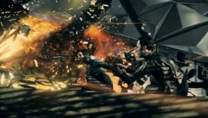 Quantum Break : la bande-annonce