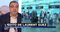 Tunisie : après le drame, l'impact économique