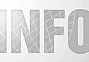 Des dizaines de milliers de personnes ont défilé le 1er mars 2015 pour rendre hommage à Boris Nemtsov, tué le 27 février 2015.