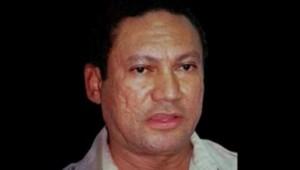 TF1/LCI - L'ex-dictateur panaméen Manuel Noriega