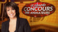 Le grand concours