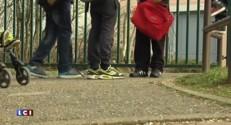 Villefontaine : une marche collective en soutien aux enfants abusés ce samedi
