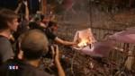 """""""Vous puez"""", la révolte du peuple libanais envers la classe politique"""
