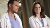 Grey's Anatomy saison 9 : le nouvel amour d'Alex