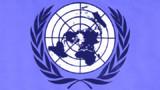 Le site web de l'Onu piraté