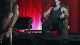 True Blood saison 3 : Eric dans la difficulté...