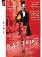 basquiat_z2