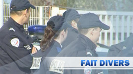 Le policier de Franconville écroué Lci-tf1-bousquet-2325958_224