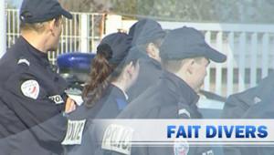 LCI-TF1/R.Bousquet