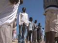 naufrage Italie immigrés migration