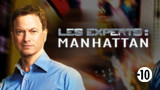 Les experts : Manhattan