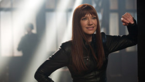 Fringe-ep417_sc38_013r_837d911a
