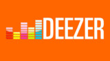 Deezer devient Orange