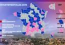 Côtes d'Armor : pourquoi les résultats de ce département sont riches d'enseignements