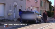 Enlèvement de la petite Berenyss: un homme en garde à vue