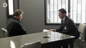 Esprits criminels - Episode 15 Saison 08 - Thérapie de destruction