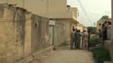 Pakistan : la jeune chrétienne a quitté la prison