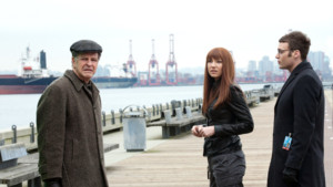 Fringe-ep418_sc18_044r_129be1f3