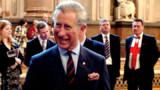 Le prince Charles absent au concert pour Diana