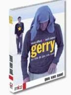 gerryz2