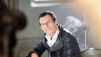 Jean-Luc Reichmann