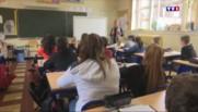 État d'urgence : des écoliers privés de kermesse à Wasquehal