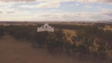 Google prévoit de livrer des produits par drone.