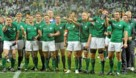 Irlande : &quot;Ecrire l&#039;histoire&quot;