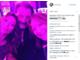 Johnny Hallyday, Nathalie Baye et Laura Smet réunis pour l'anniversaire de Laeticia